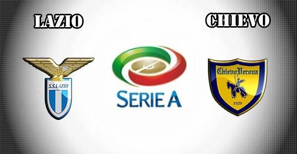 Nhận định Lazio vs Verona, 02h45 ngày 20/2: Thắng vì TOP 3