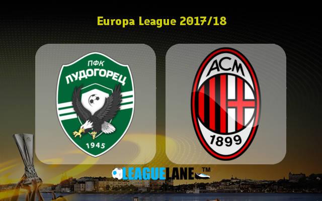 Nhận định Ludogorets vs AC Milan, 01h00 ngày 16/2: Ca khúc khải hoàn