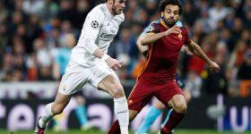 Chuyển nhượng ngày 23/02: Real chốt hàng khủng, Pogba tính rời Man Utd?