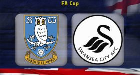Nhận định Sheffield Wed vs Swansea, 19h30 ngày 17/2: Cửa dưới đáng tin