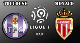 Nhận định Toulouse vs Monaco, 23h00 ngày 24/02: Diện mạo đã khác