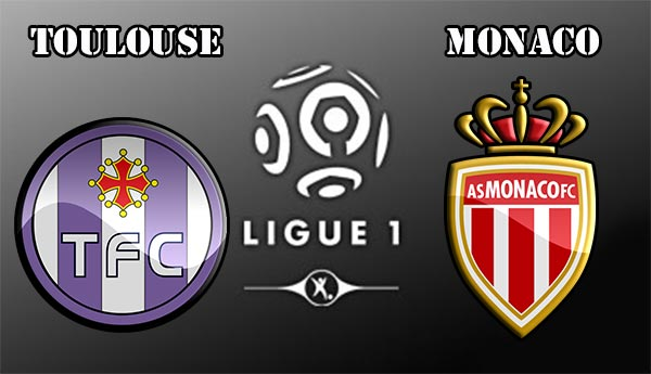 Nhận định Toulouse vs Monaco, 23h00 ngày 24/02: Diện mạo đã khác