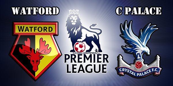 Nhận định Watford vs Everton, 0h30 ngày 25/02: Đến lúc tăng tốc