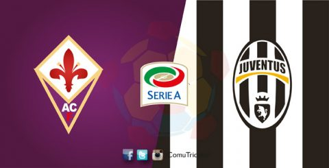 Nhận định Fiorentina vs Juventus, 2h45 ngày 10/02: Khó có vấp ngã