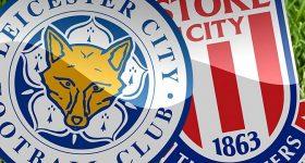 Nhận định Leicester City vs Stoke City, 19h30 ngày 24/2: Chiếu trên đáng giá