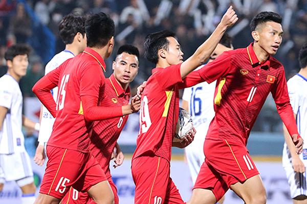 Tin bóng đá tối 16/2: BĐVN tiếp tục dẫn đầu Đông Nam Á, Liverpool mua thủ môn đắt giá nhất thế giới