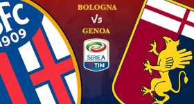 Nhận định Bologna vs Genoa, 00h00 ngày 25/02: Quà cho đội khách