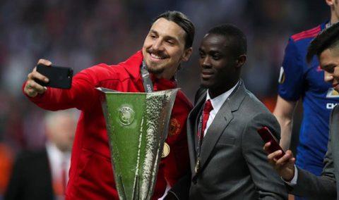 """7 """"kẻ quen mặt"""" chưa từng vô địch Champions League"""