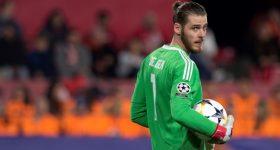 Sau vòng 1/8 Champions League: Đội bóng nước Anh đều hay trừ … Man Utd