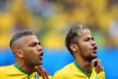 dt-brazil-xac-dinh-15-cau-thu-dau-tien-du-world-cup-02-2004
