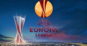 Vòng 16 đội Europa League: Nơi anh hào châu lục quy tụ