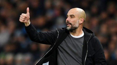 Bỏ xa Mourinho, Guardiola trở thành HLV lương khủng nhất thế giới