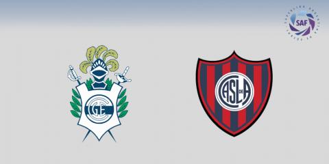 Nhận định Gimnasia vs San Lorenzo, 07h15 ngày 27/02: Chuyến đi bất trắc