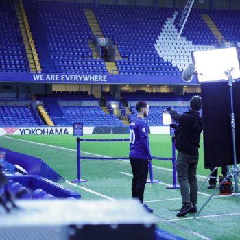 Điểm tin bóng đá 17/02: Tương lai Hazard được tiết lộ, Real đón cú sốc từ Kroos
