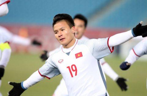 Điểm tin bóng đá Việt Nam sáng 10/02: 8 cầu thủ CLB Hà Nội tiếp tục được thưởng nóng