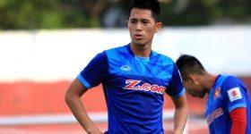 """CHÍNH THỨC: Hà Nội FC triệu hồi thành công """"chuyên gia kèm ngoại"""""""