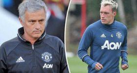 Fan M.U nhận nhiều tin xấu từ Mourinho trước cuộc chiến Sevilla