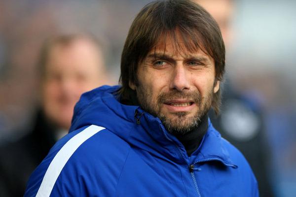 Tin bóng đá 20/02: Lộ diện thêm ứng viên thay Conte, Willian mơ đến Real, Barca