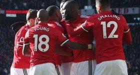 Cuộc đua top 4 Premier League: Man Utd ngon ăn, Chelsea run rẩy