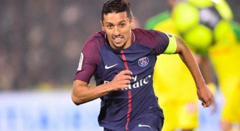 Sau Neymar, PSG mất thêm trụ cột ở màn tái đấu Real