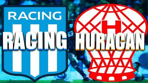 Nhận định Racing Club vs Huracan, 07h30 ngày 05/02: Cửa trên đáng tin