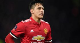 Mourinho tiết lộ lý do Sanchez đầu quân cho M.U