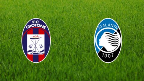Nhận định Crotone vs Atalanta, 00h00 ngày 11/02: Chủ nhà có điểm