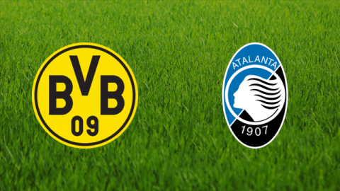 Nhận định Borussia Dortmund vs Atalanta, 1h00 ngày 16/02: Không thể thua