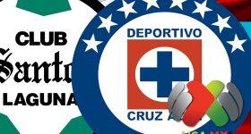 Nhận định Santos Laguna vs Cruz Azul, 07h00 ngày 26/02: Dấu ấn quá khứ