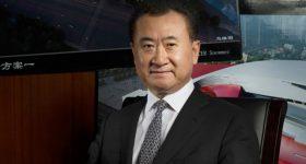 Tỷ phú Trung Quốc bán cổ phần ở Atletico, đầu tư bóng đá trong nước