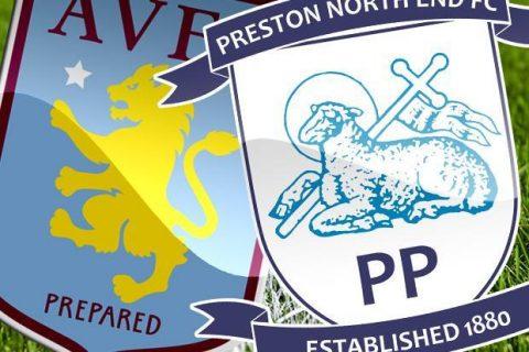 Nhận định Aston Villa vs Preston North End, 2h45 ngày 21/02: Tìm lại thói quen