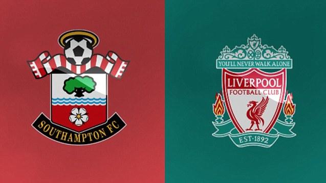 Nhận định Southampton vs Liverpool, 23h30 ngày 11/02: Khó cho chủ nhà