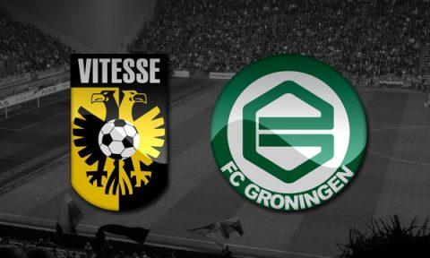 Nhận định Vitesse vs Groningen, 2h00 ngày 03/02: Hơn toàn diện