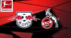 Nhận định RB Leipzig vs Cologne, 00h00 ngày 26/02: Trở lại top 4