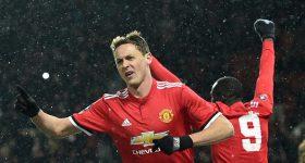 Matic: 'Làm việc với Mourinho khắc nghiệt vô cùng'