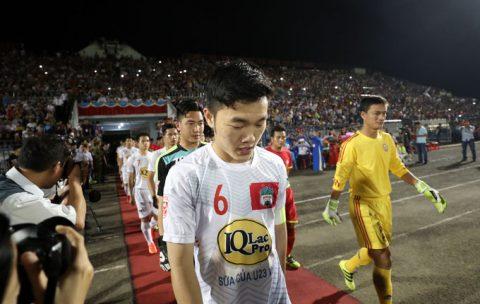 """Điểm tin bóng đá Việt Nam sáng 06/03: Xuân Trường, Công Phượng giúp HAGL """"bội thu"""""""