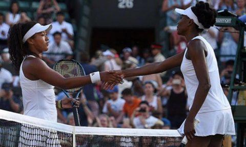 Serena gặp nhà vô địch Indian Wells ở vòng một Miami Mở rộng