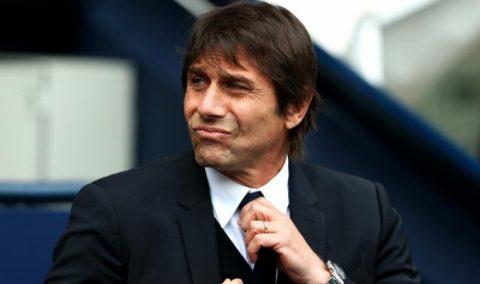 5 quyết sách Conte cần làm ngay để giữ ghế tại Chelsea
