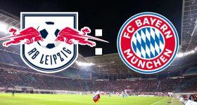Nhận định RB Leipzig vs Bayern Munich, 00h00 ngày 19/03: Chủ nhà gặp khó