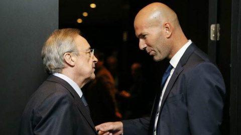 Điểm tin chiều 12/3: Ander lọt tầm ngắm của nhiều đại gia châu Âu, Real Madrid bất đồng nội bộ