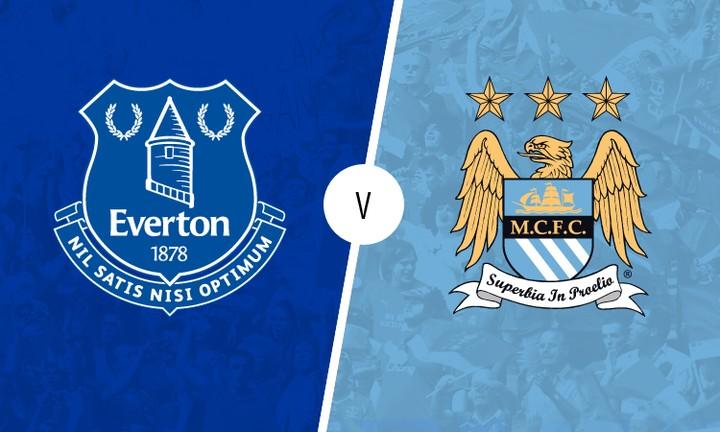 Nhận định Everton vs Man City, 23h30 ngày 31/3: Cầm chân Độc cô cầu bại