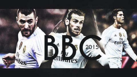 Điểm tin bóng đá chiều 26/3: Umtiti bỏ Barca theo Mourinho, BBC có nguy cơ tan rã