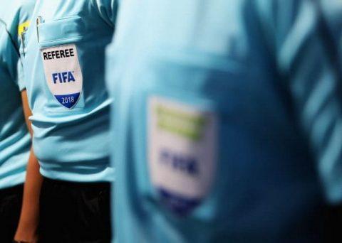 """Người Anh chịu """"thiệt thòi"""" trước thềm vòng Chung kết World Cup 2018"""