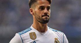 Tìm người thay thế Iniesta, Barca nhắm người thừa tại Bernabeu