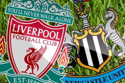 Nhận định Liverpool vs Newcastle United, 0h30 ngày 04/03: Khẳng định vị thế