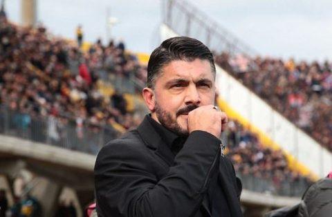 Gattuso: AC Milan sẽ làm nên điều kì diệu tại Emirates