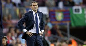 Trước thềm tứ kết Champions League: Barca thiệt quân trước Man City