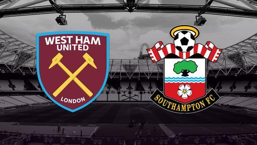 Nhận định West Ham vs Southampton, 21h00 ngày 31/03: Chung kết ngược