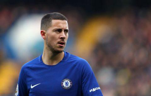 """Điểm tin bóng đá chiều 14/3: Pep Guaridola """"thách thức"""" FA, Hazard sẽ giúp The Blues vượt khó"""