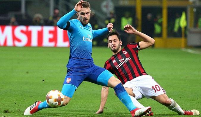 [Image: Arsenal-vs-AC-Milan.jpg]